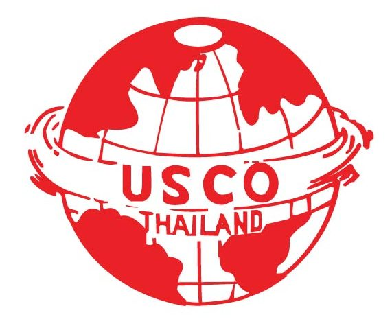 Universal Surveying Co., Ltd. 环球物产捡查有限公司